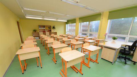 Kersna: õpiraskustega laste arv on kaugõppega kahekordistunud