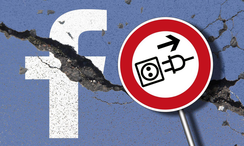 Kolari Facebook