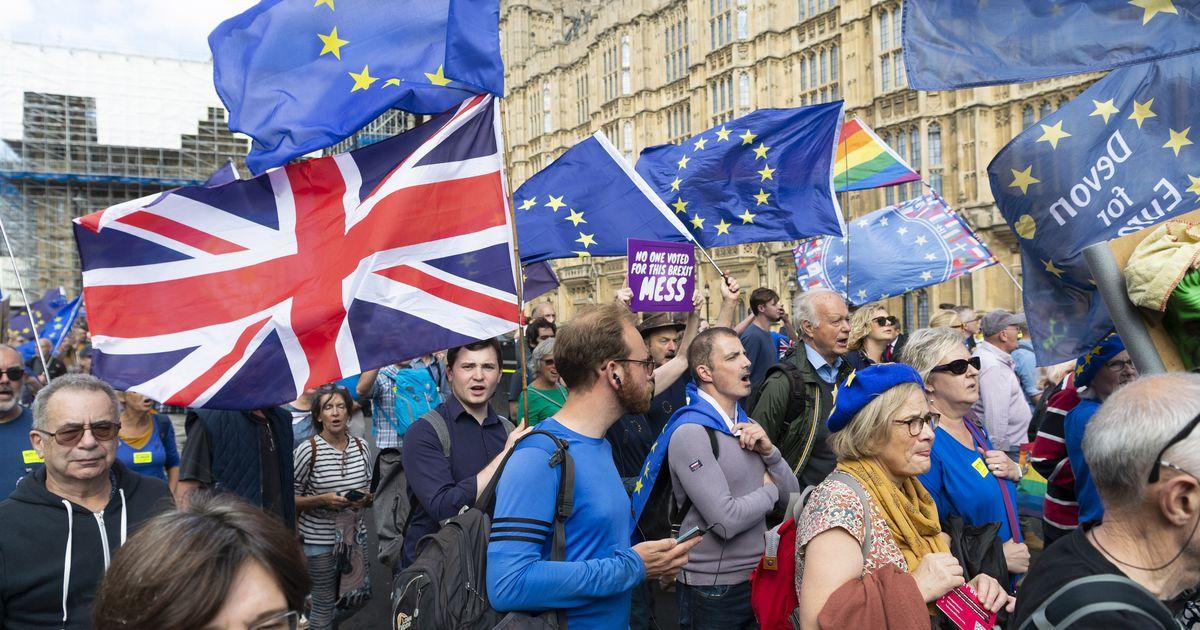 Barnier: EL ja ÜK ei ole Brexiti osas üksmeelt saavutamas