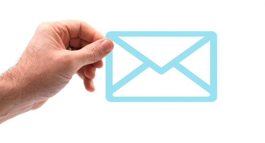 Картинки по запросу весёлое письмо