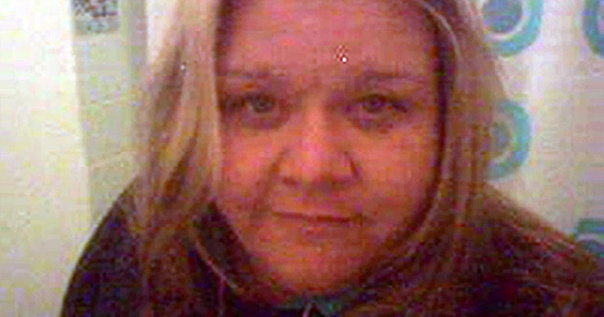 Inglismaa kurikuulsaim naispedofiil lastakse pärast lühikest karistust vabadusse