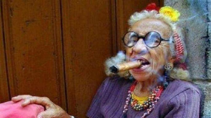 Бабушки в казино казино на мальдивах