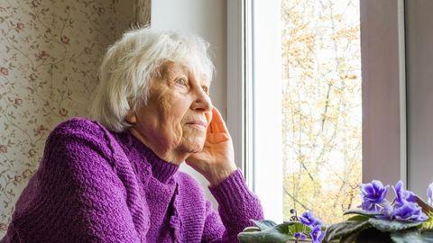 Dementsuse erinevate vormide eemal hoidmiseks on ülimalt oluline ohjata vererõhku.