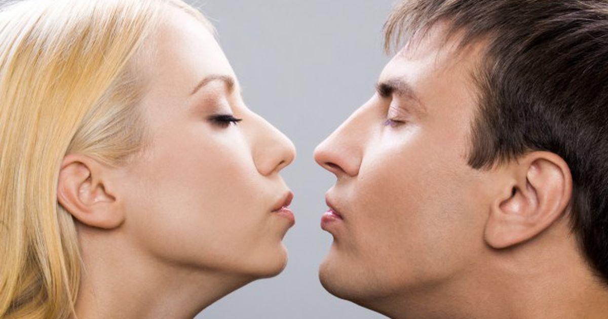 Психология мужчин знакомство