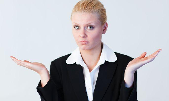 fc7ed430aba Lugeja küsib: kas töövestlusel tuleks vastata isiklikele küsimustele ...