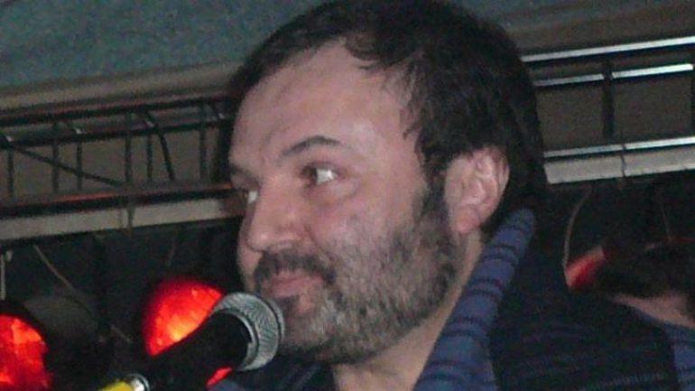 Скончался автор текстов бит-квартета «Секрет» Дмитрий Рубин