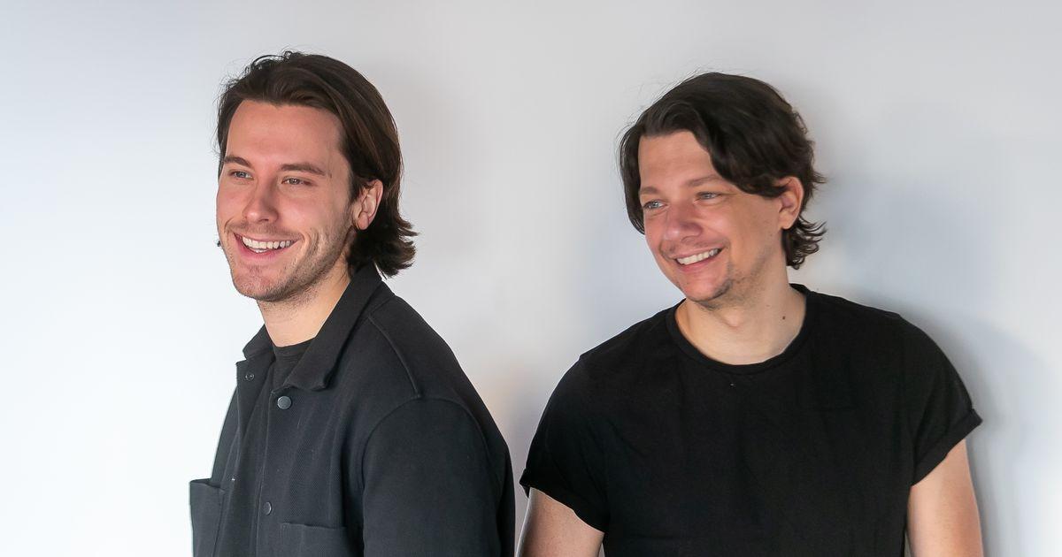 Stig Rästa ja Victor Crone'i kontserdil jäid paljud soovijad ukse taha