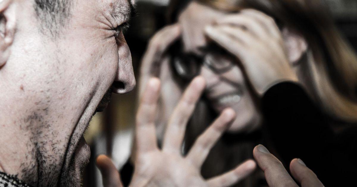 Lähisuhtevägivald kipub korrakaitsjatel üle pea kasvama
