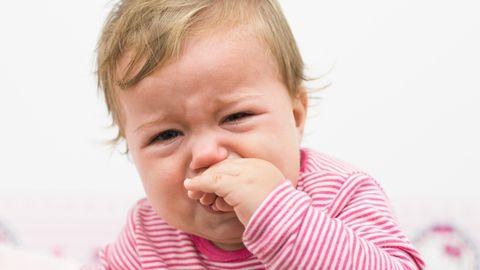 Tsingipuudus takistab neuronite vaheliste ühenduste loomist. Samas ei maksa söögilisanditega tekitada lapsele ka tsingi üledoosi, mis toob lõpuks kaasa haprad luud.