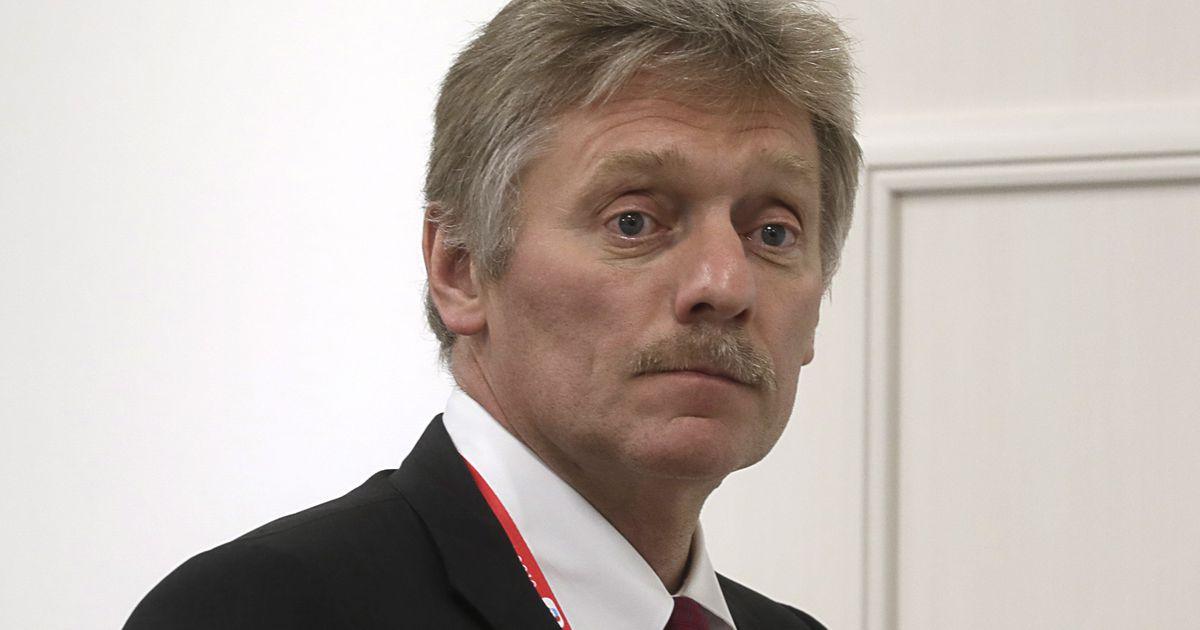 Peskov: Normandia neliku tippkohtumisel läbimurret ei sündinud