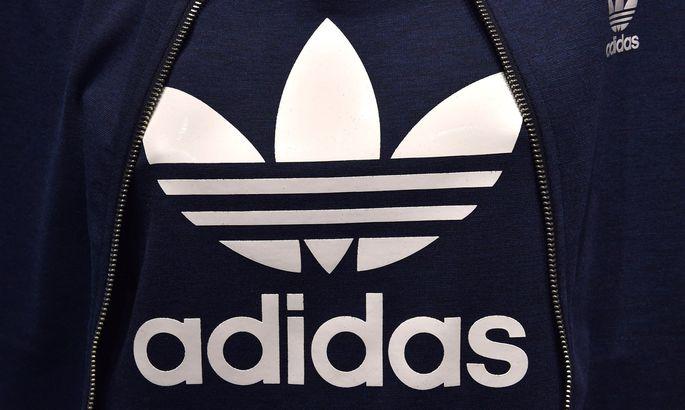 834ee5e4a77 Pepsi, Adidas ja McDonald's: kuidas said tuntud brändid oma nime ...