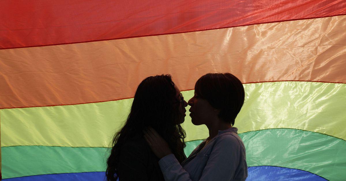 magdayao-porn-gay-lesbian-quad-cities