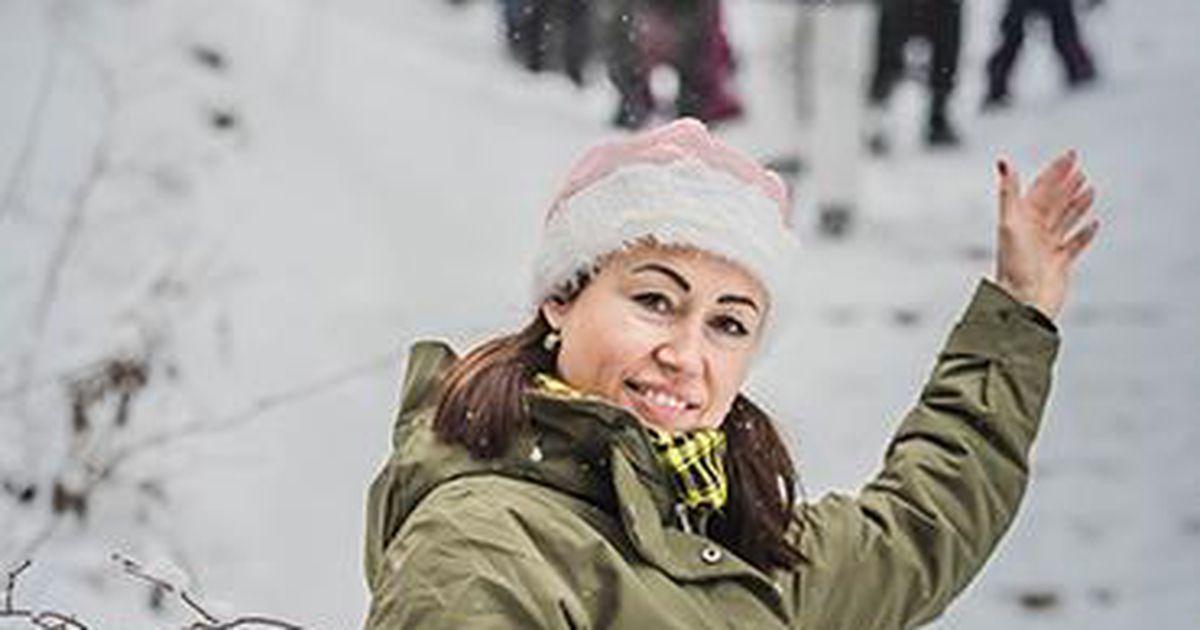 ea9213ac480 Sõbrapäeva elamusretk põimib romantika tarkusega - Uudis.eu