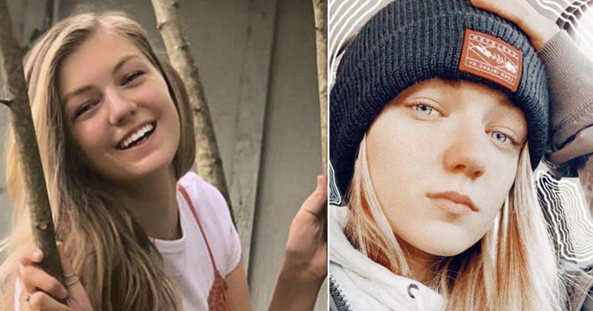Traģiskais ceļojums ASV: apstiprināts, ka jaunā sieviete tikusi nogalināta - TVNET