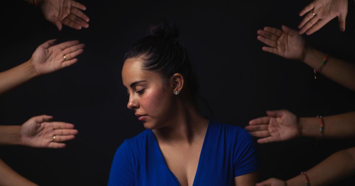 7 põhjust, miks täna MITTE seksida