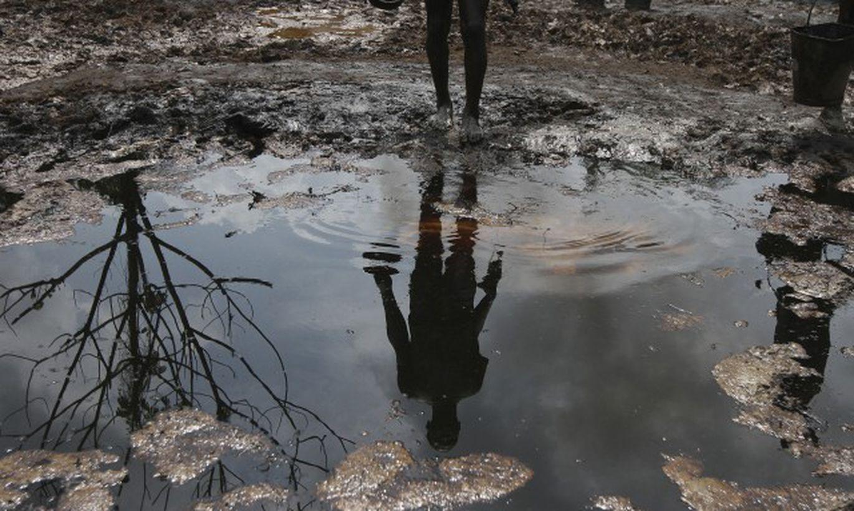 фотосессия с водой и грязью помогает