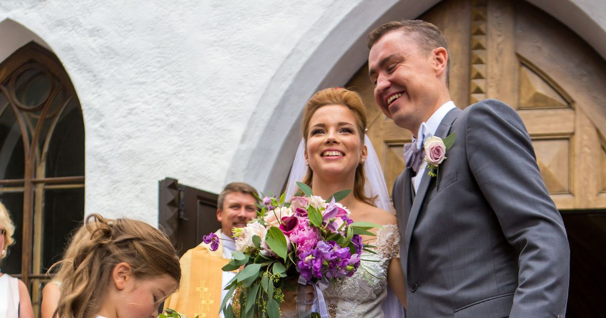 Дочь путина свадьба 41