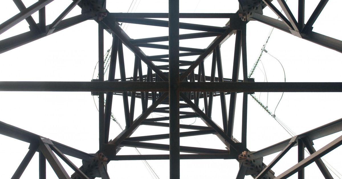 Lugejakiri: kuidas Eestis elektrit teha?