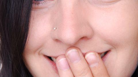 Urineerimisprobleeme esineb peaaegu kaks korda tihedamini naistel.