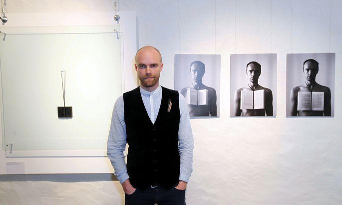 4a897f4769f Eesti ehtekunstnik Tanel Veenre jõudis Vogue'i veebilehele - Eesti ...