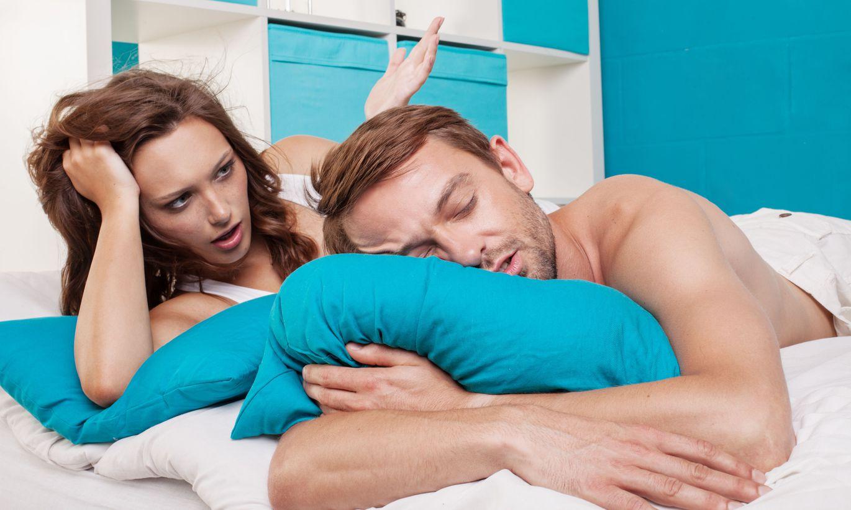 У парня первый секс в жизни, Что для парня значит первый секс 20 фотография