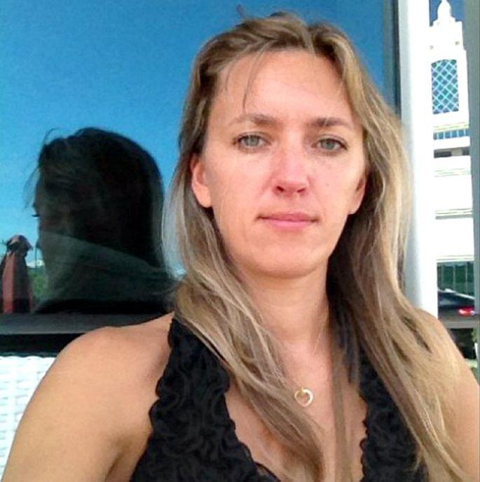 Лютеж киевская фото из спутника помогает