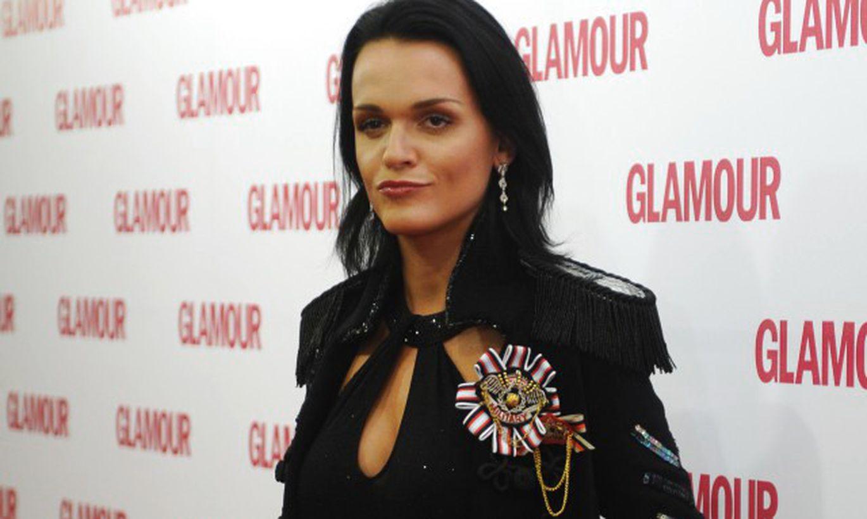 Слава певеца секс, Голая актриса и певица Слава - порно фото и секс 20 фотография