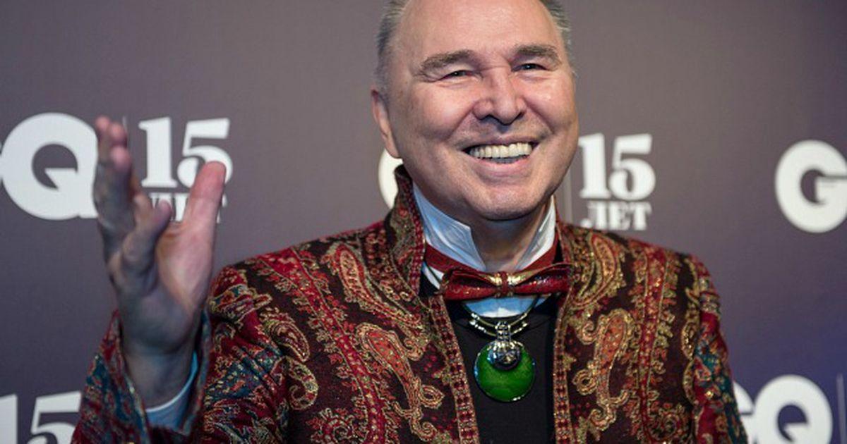 было модельеры россии мужчины фото обнаружить степи