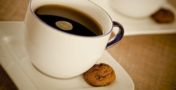 771807b46fa Viis märki, et oled joonud liiga palju kohvi - Tervis - sõbranna.ee