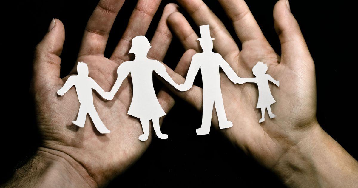 Lastekaitsjad toetavad ühtse perepoliitika loomist: