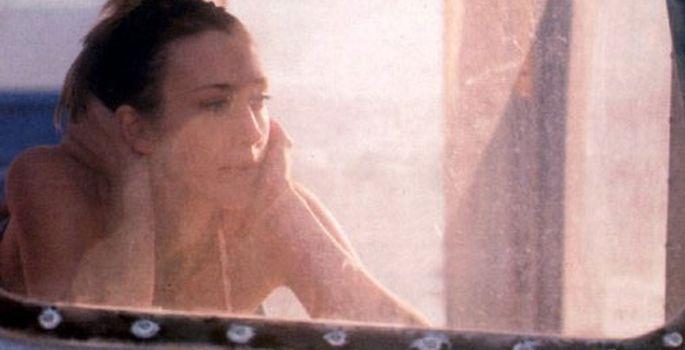 Beth Orton «Daybreaker» - Albumi - Mūzika - Kultūra+ - TVNET