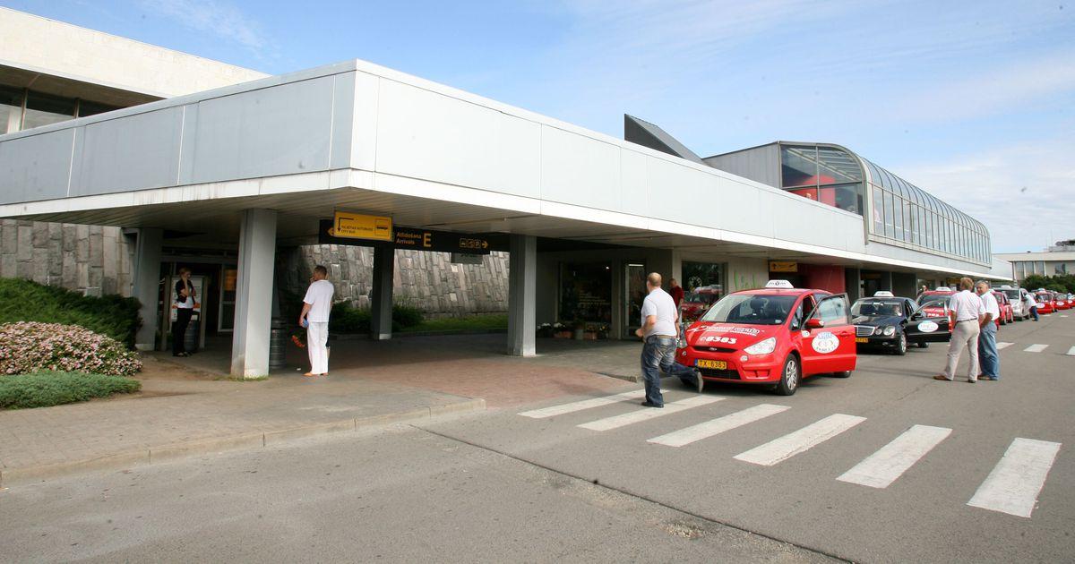 Riia lennujaam plaanib tänavu teenindada 7,5 miljonit reisijat